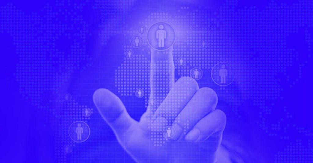 #ai, #aipoweredsales, #artificialintelligence, #cdp, #cdpx, #crm, #machinelearning, #marketingautomation, #salesautomation.