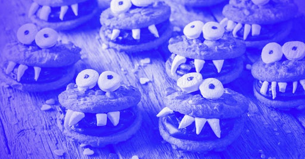 CDP je novi CRM u post-pandemijskom svijetu Interneta bez kolačića